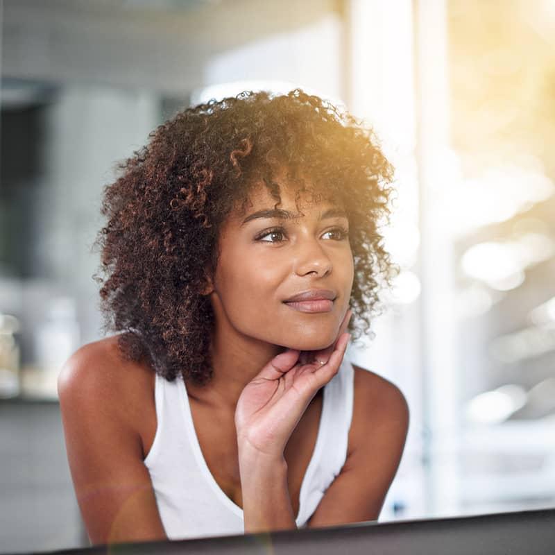 Cosmétiques et Dermo-cosmétiques