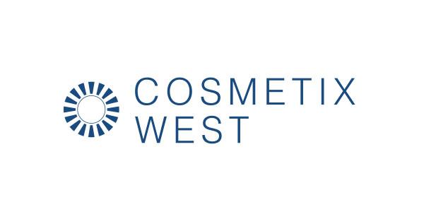 Cosmetix West