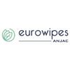 Euro Wipes